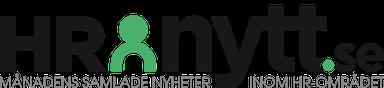 HRnytt logo