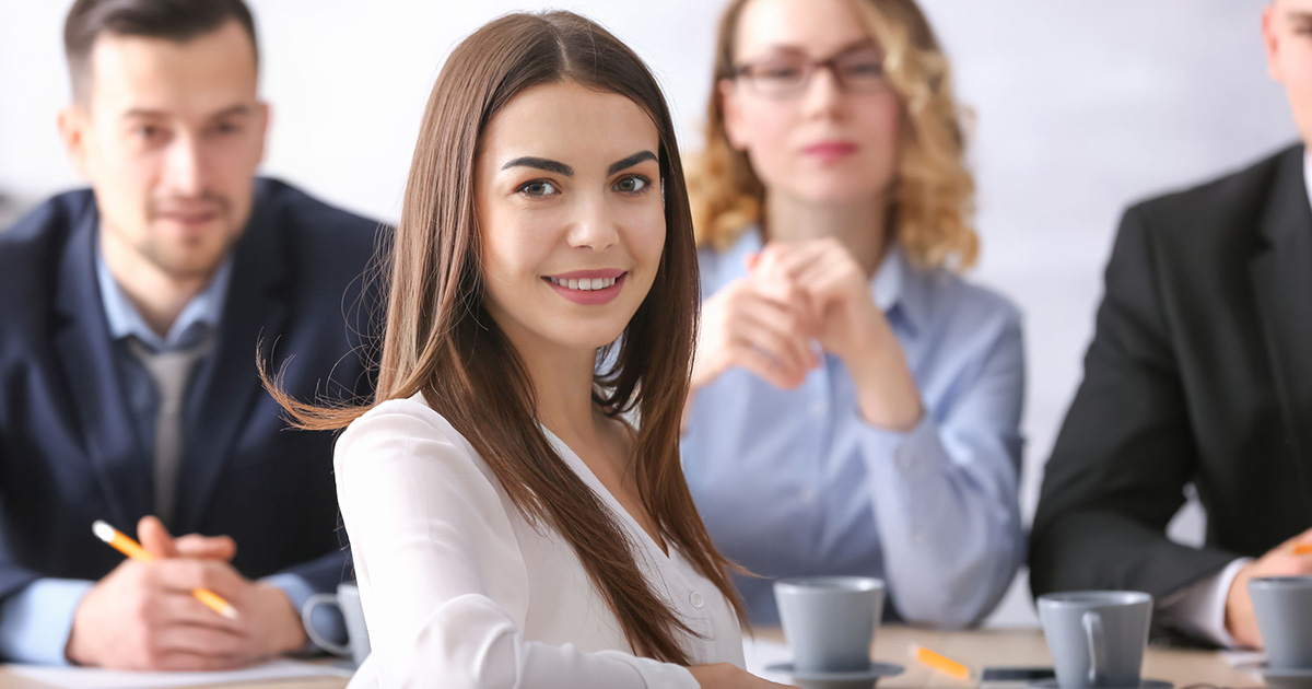 Employer branding – 3 trender inför 2021
