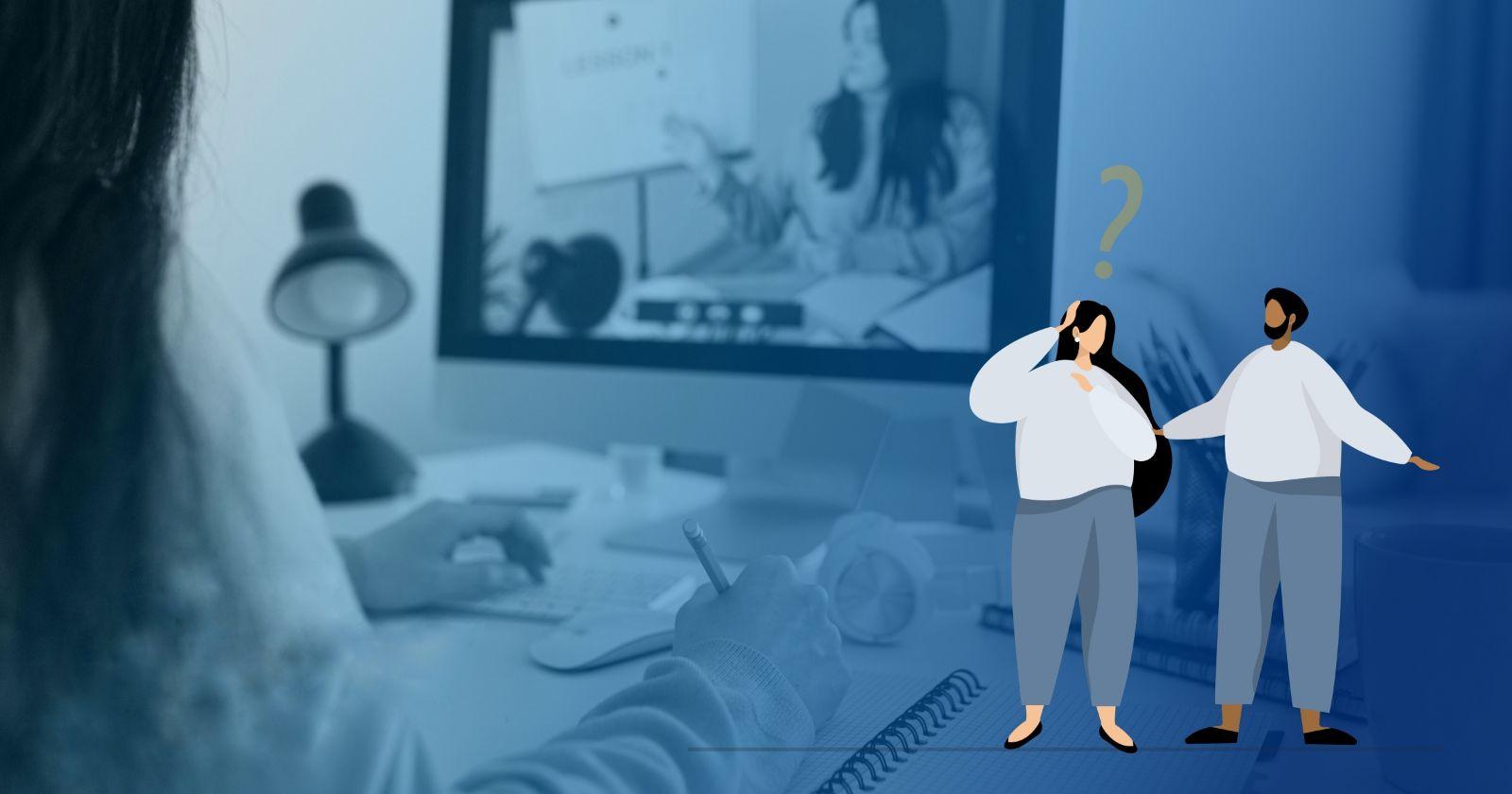 En lärande och kompetensdriven organisation – finns den?