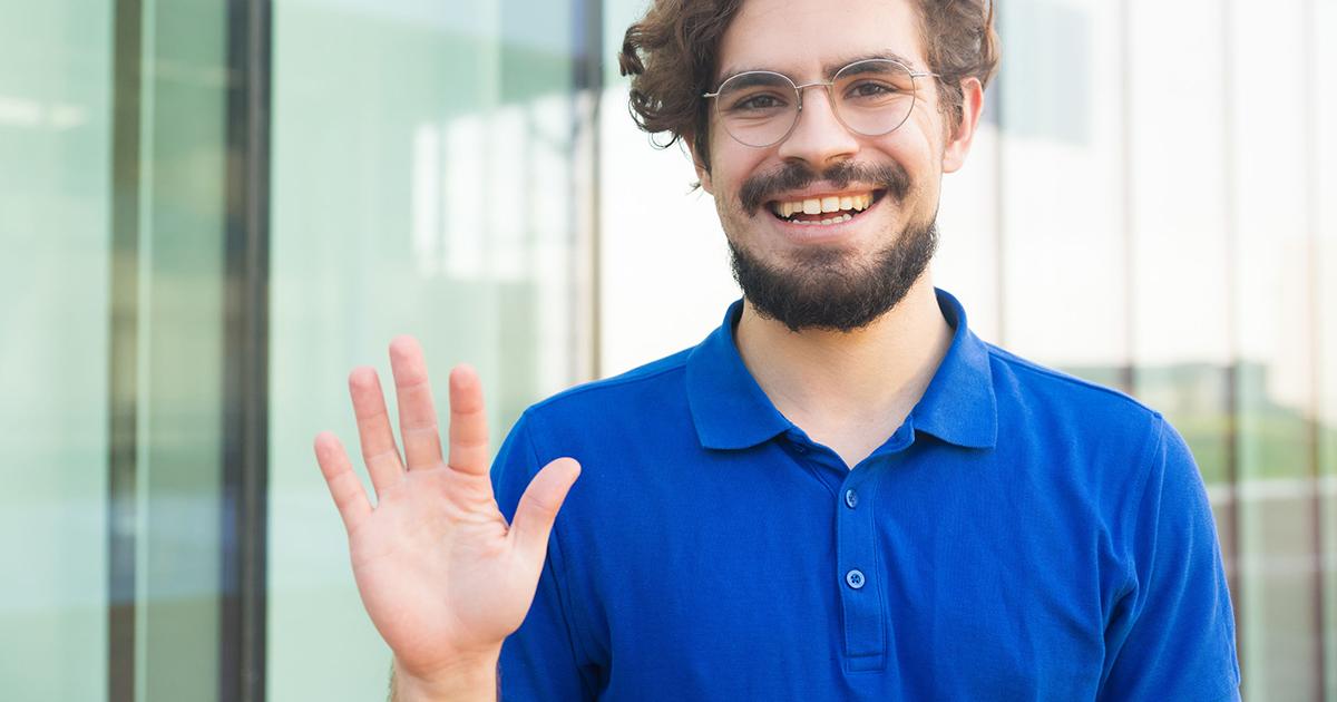 3 tips när du vill locka nya medarbetare 2021