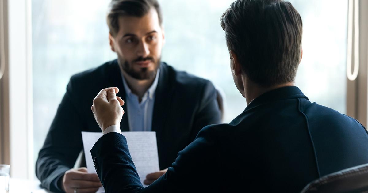 Motiverande samtal – ett redskap för förändring