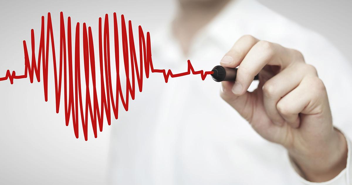 3 sätt att hålla koll på personalhälsan