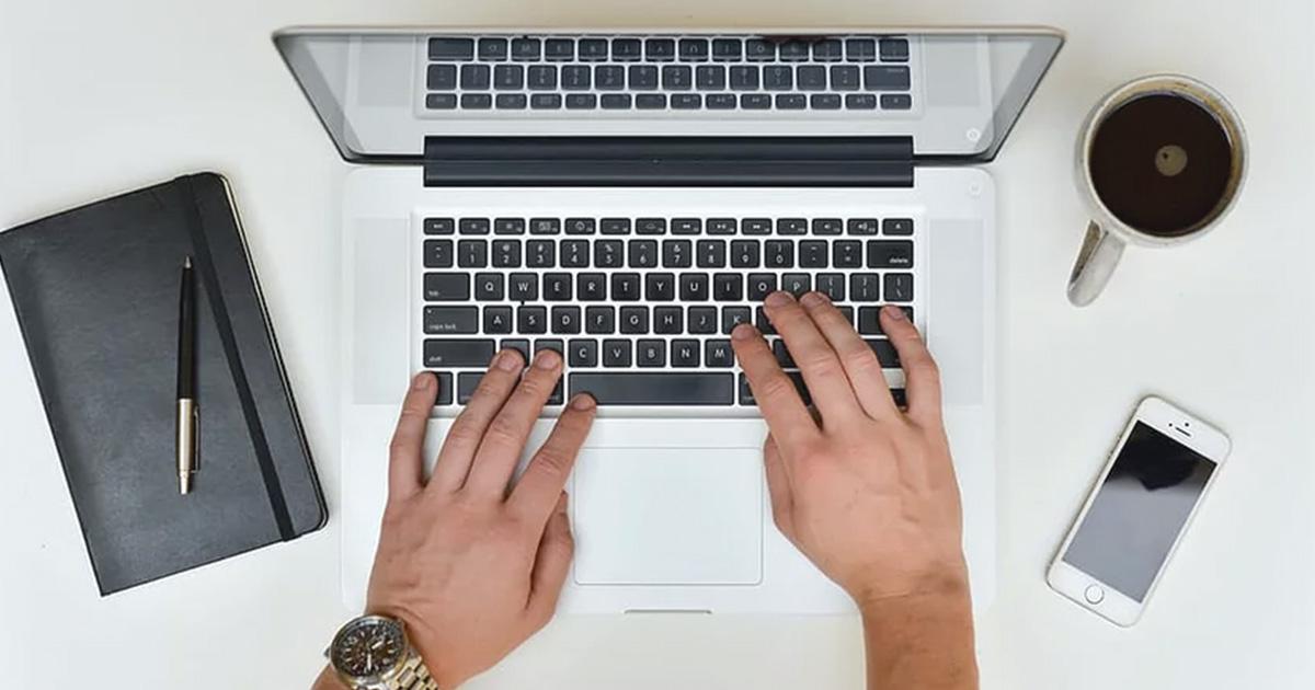 Vet dina medarbetare hur man svarar på ett mail?