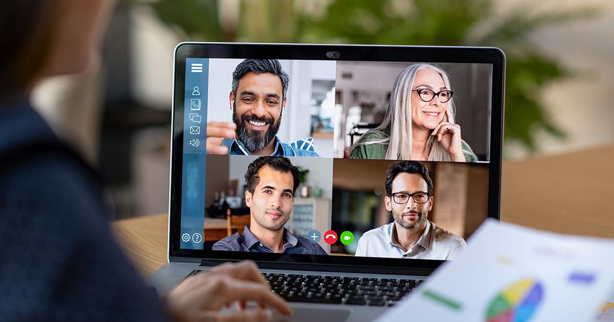 Hur Sverige kunde digitaliseras på en vecka